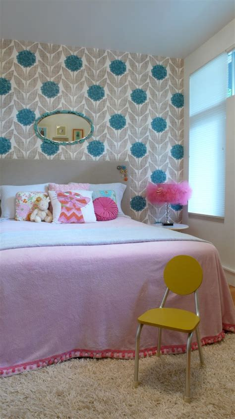 atomic home decor fantastic atomic wallpaper decorating ideas images in