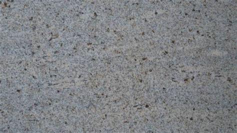 ninos naturstein new kashmir granit fliesen zum preis ab 34 90 m 178