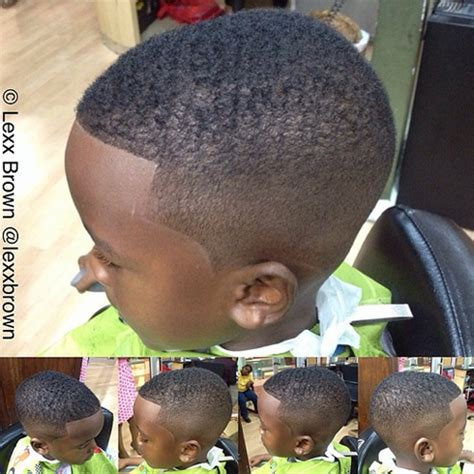 pictures of african american boys haircuts little boys bob haircuts and hairstyles hot girls wallpaper