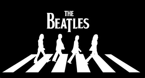 beatles wall stickers beatles vinyl decal wall sticker auto graphics