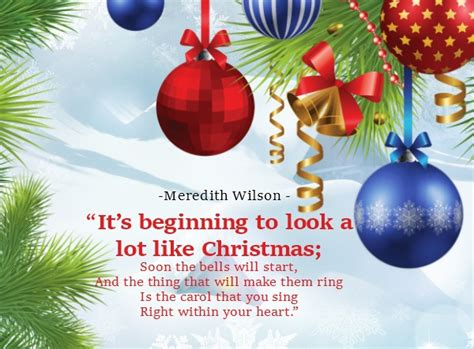 sayings about decorating a christmas tree top inspirational quotes with beautiful images celebration all about