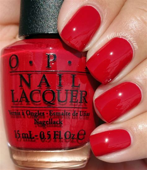 yolandas nail polish colors 74 best images about nail envy on pinterest opi