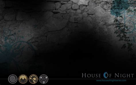 house of night series house of night series images house of night hd wallpaper