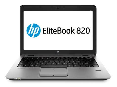 Hp Lenovo Outdoor hp elitebook 820 g2 vs lenovo thinkpad x250 vs dell latitude 12 e7250