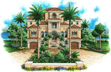 narrow lot mediterranean house plans beach house plan alp 08g8 chatham design group house plans