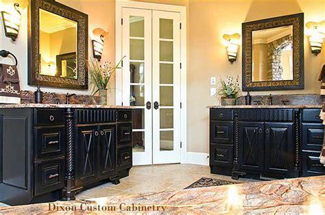 kitchen cabinets winston salem nc winston salem kernersville greensboro custom cabinetry