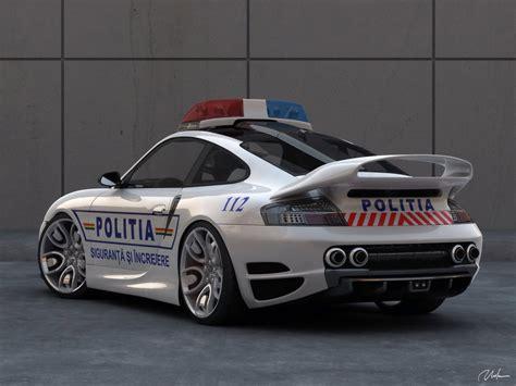 porsche car 911 porsche 911 tuning police car porsche wallpaper