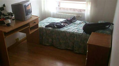 pisos compartidos santander alquilo habitacion en santander general d 193 vila