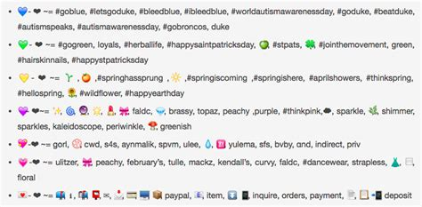 bio instagram meaning what the different emoji hearts of instagram mean wired