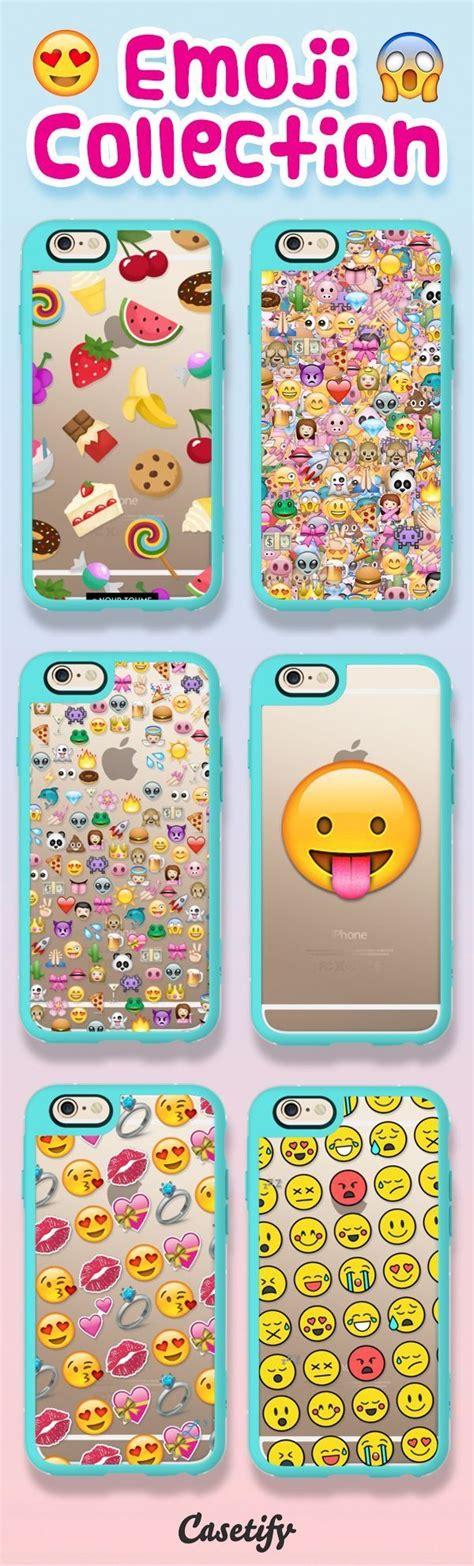 B Iphone Emoji Best 25 Emoji Ideas On Emoji Wallpaper Emojis And Emoji Emoticons