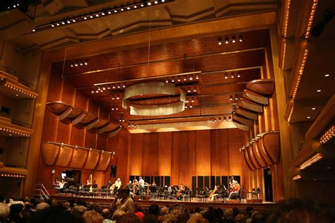 lincoln center ny philharmonic jerry s brokendown palaces avery fisher lincoln