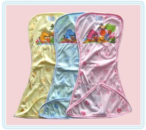 Pakaian Baju Bayi Baby Born Grosir Random grosir baju bayi grosir baju baby murah kami grosir baju bayi murah hub 0812