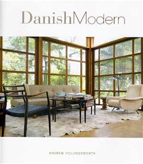 contemporary home design hardcover book chicago andrew hollingsworth s book chicago magazine design