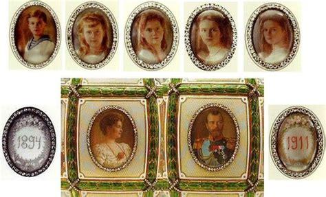 nicholas alexandra romanov russia  handpicked ideas  discover  history grand