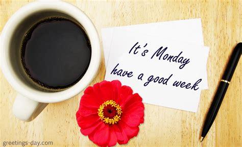 good week  daily ecards