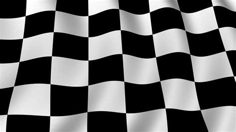 testo white flag bandiera a scacchi in bianco e nero sfondi hd