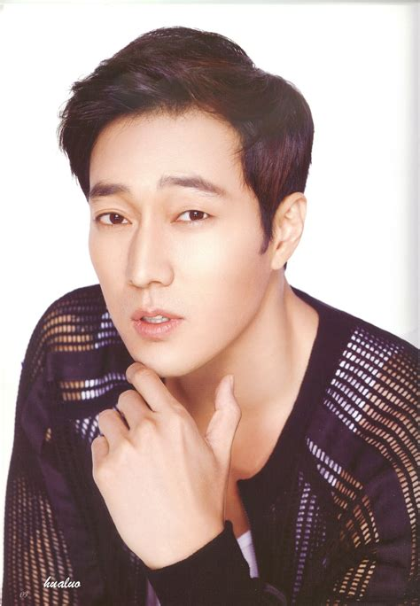 Gw Ji Romeesa Top so ji sub 소지섭 best korean actor rapper page 1177 actors actresses soompi forums