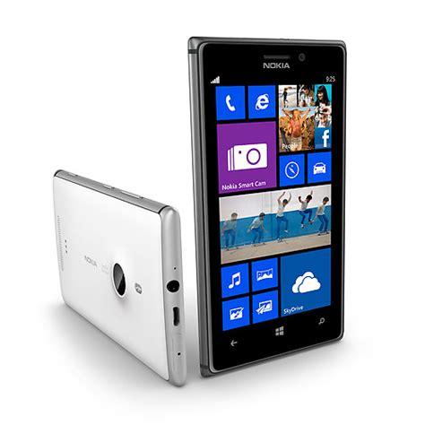 lumia 925 specs nokia lumia 925 specs and price in philippines mobile31