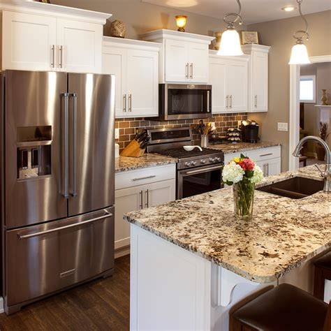 wall to wall cabinets wilmington nc kitchen wall cabinets 100 kitchen cabinets york pa 220
