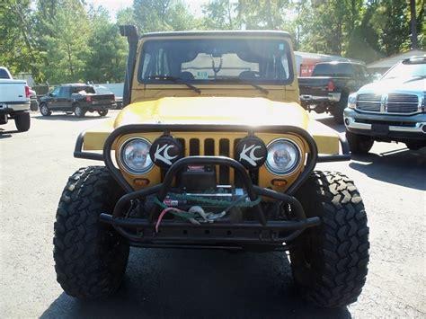 2003 jeep rubicon transmission 2003 jeep wrangler rubicon