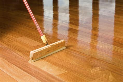 Prefinished Hardwood Flooring Vs Unfinished Prefinished Vs Unfinished Hardwood What Is The Better Option Jabro Carpet One Floor Home