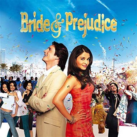 film india tahun 2000 20 tahun di bollywood begini penilan sekarang