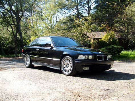 bmw 325i 1994 specs 1994 bmw 3 series other pictures cargurus