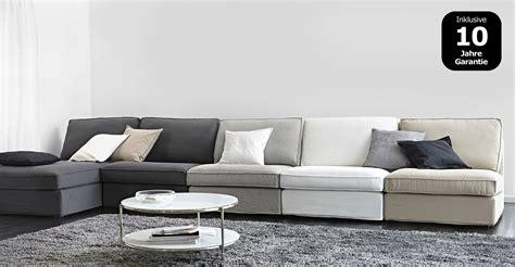 Wohnen Ideen 3729 by Kivik Serie Ikea Ikea Ikea Hack