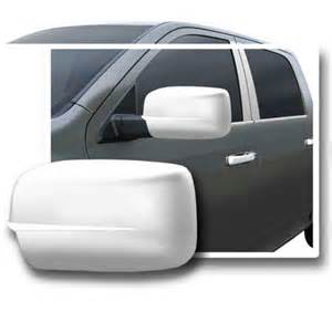 dodge ram abs light reset dodge ram mirror covers at andy s auto sport