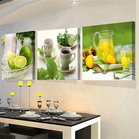 Livre De Cuisine Franãģäģ Aise En Indogate Decoration Cuisine Europeenne