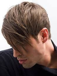 boys haircut the front too long 1000 images about men s hair on pinterest men s