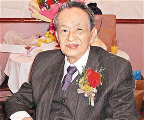 hong kong actor age hk veteran actor dies at 82 ent pic newsgd