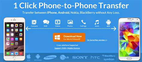 call between android and iphone samsung recovery transfer transfer any data between iphone android nokia with mobile phone