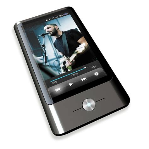 mp player a 3 quot touchscreen video mp3 player china wholesale 3