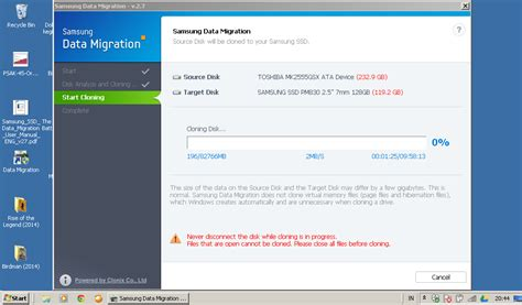 Hardisk Eksternal Netbook sebuah kelakuan upgrade hdd netbook ke ssd worth it