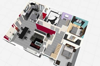 plan de maison gratuit 3d en 3d architecture pinterest and review plan maison 3d gratuit en ligne mouvement uniforme de la