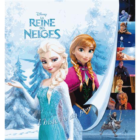 film barbie neige dessin en couleurs 224 imprimer personnages c 233 l 232 bres