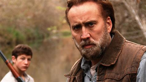 joe movie nicolas cage watch online tiff 2013 recap days 3 5 craveonline