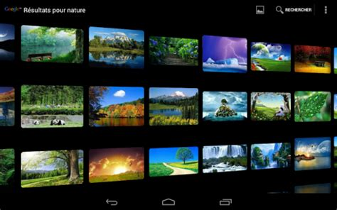 search apk app droidiris image search apk for windows phone android and apps
