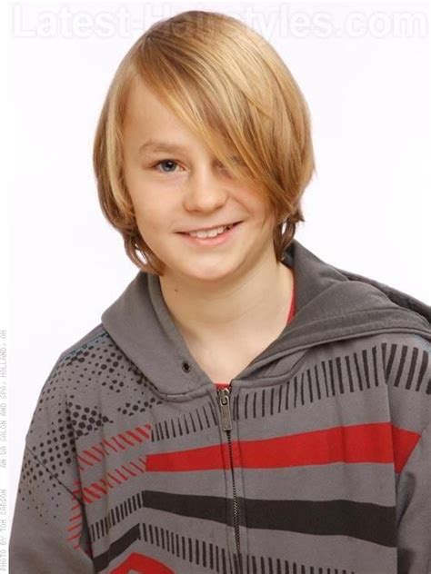 long boy hairstyle skater pics 94 best images about kid hairstyles on pinterest fall