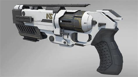 real futuristic 1000 images about weapons on pinterest