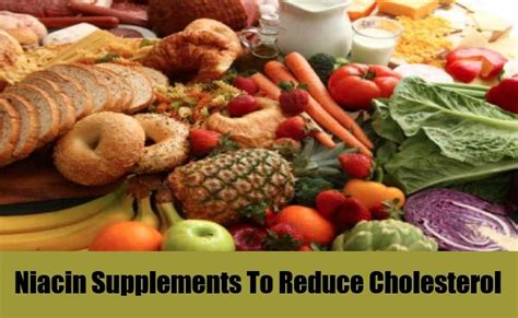 supplement to lower cholesterol how to reduce cholesterol cholesterol lowering
