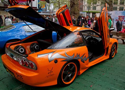 fast and furious 8 encyclopedia pictures of fast and furious cars car image