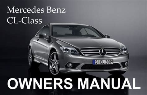 service manual 2012 mercedes benz s class owners manual pdf service manual 2012 mercedes mercedes benz 2008 cl class cl550 cl600 cl63 cl65 amg owners owner