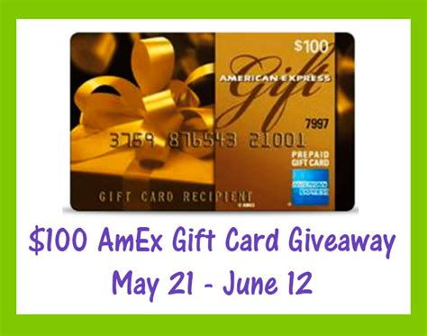 What Is An Amex Gift Card - save money on luvs 100 amex gift card giveaway