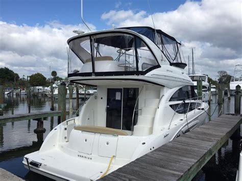 boats for sale venice florida meridian boats for sale in venice florida