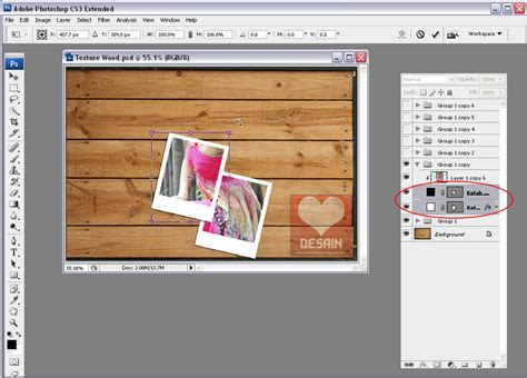 membuat kolase album foto membuat gambar kolase di photoshop album kolase wedding