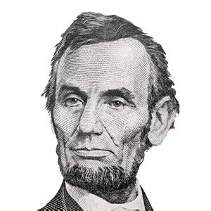 top 10 facts about abraham lincoln top 10 lists 99 fun facts about u s presidents factretriever com