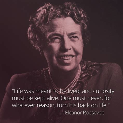 biography of eleanor roosevelt learn about me curiosity rachael edwards