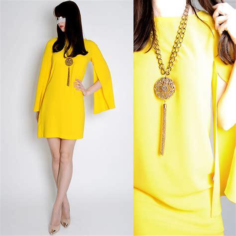 Zara Emilia emilia li zara dress vintage necklace zara heels